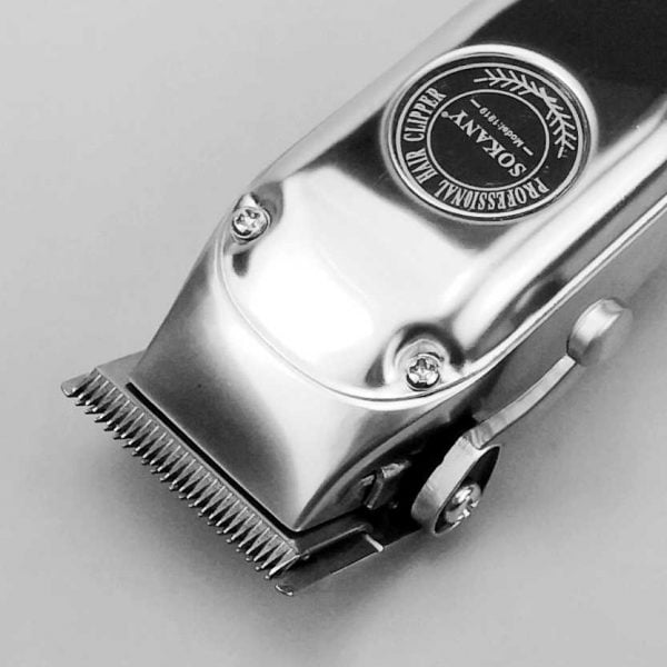 All metal professional hair clipper barber electric hair trimmer cordless hair cutting machine haircut cordless LCD.jpg q50 1