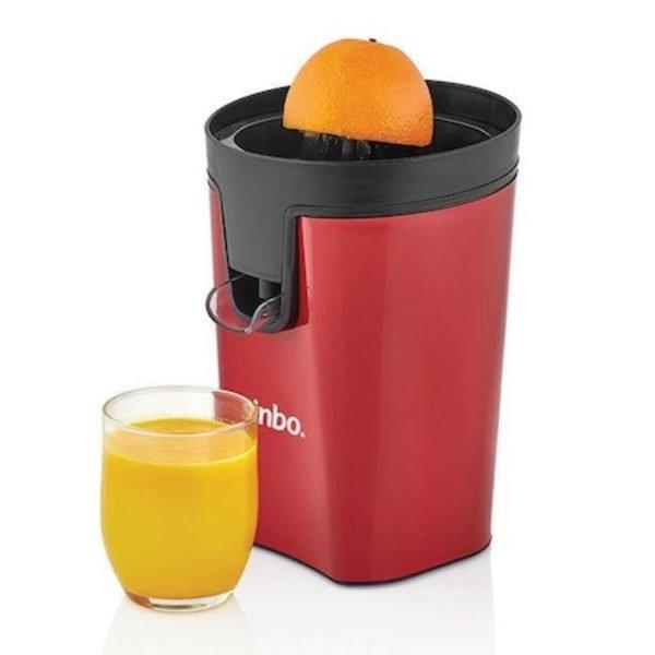Sinbo SJ 3145 Citrus Juicer