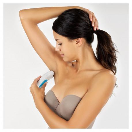 depilator braun se5 511 per kembet trupin dhe bikinin 2