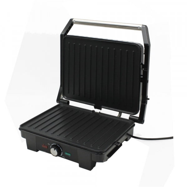 grille fuego zm 902b 1