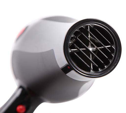 sokany model cm5506 2400w hair dryer front
